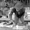 NYC Hip Hop
