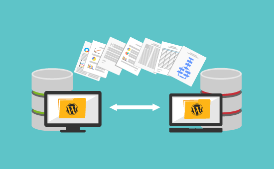 Migrating Your WordPress Website to a New Web Host