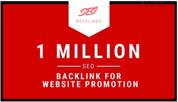 Make 1,000,000 gsa,  dofollow,  SEO backlinks for your website