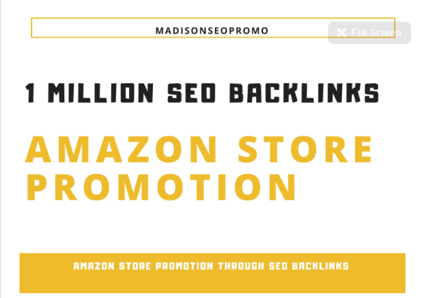 do 10,000, 00 SEO backlinks for ebay,  amazon store rankings,  online sales