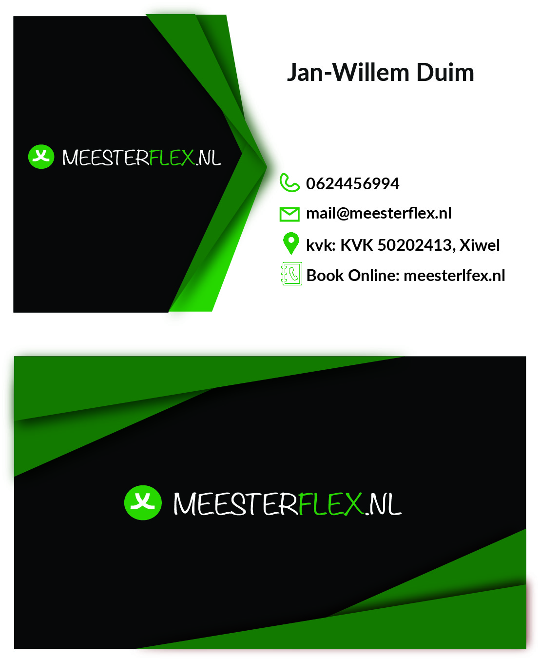 Business Card Design Selling in 2 hours For attract your Client