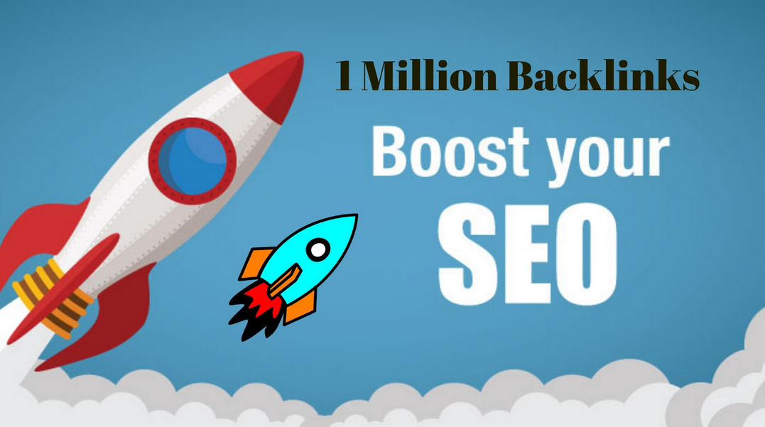 provide high quality SEO backlinks manually