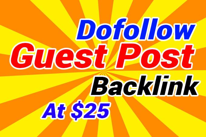 publish your guest post on da70 to da90 website