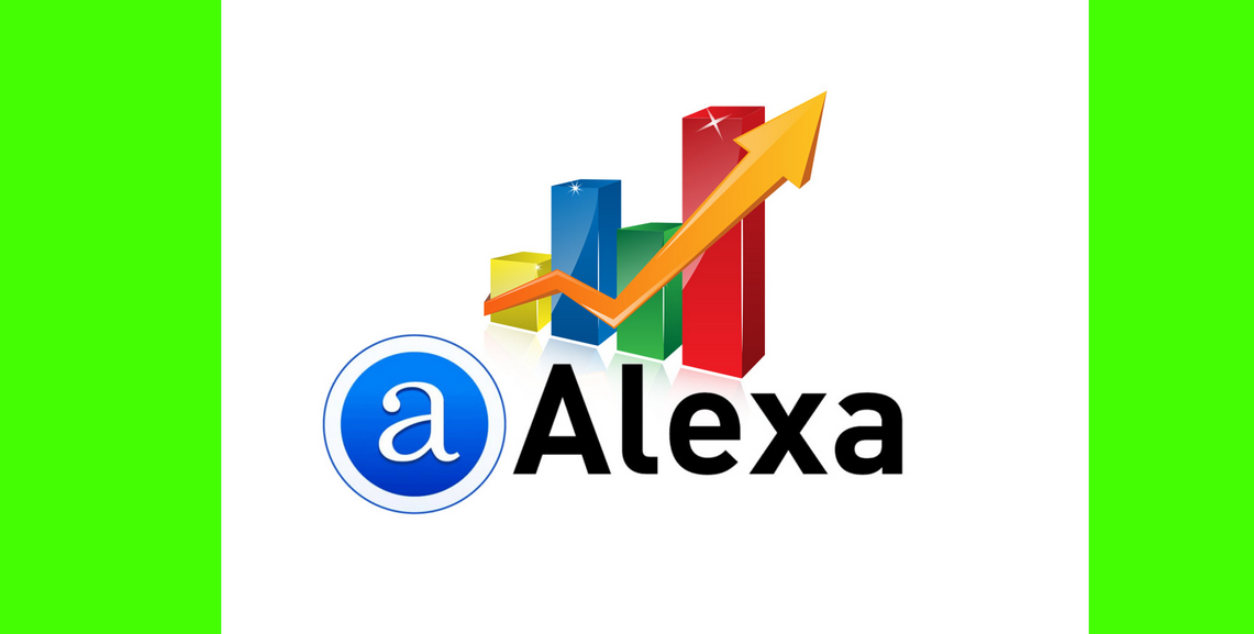 provide traffic and SEO to improve alexa rank to 30k safely