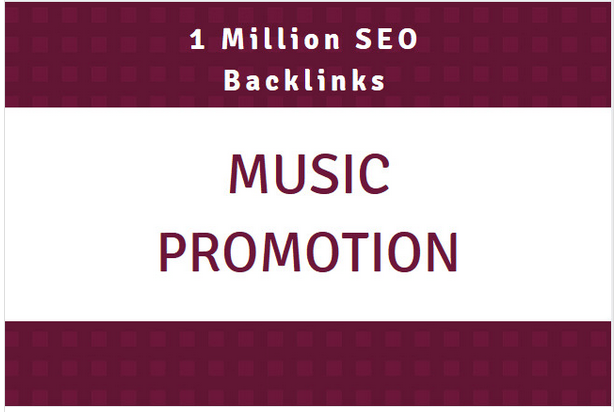 do viral and organic music promotion,  music promotion
