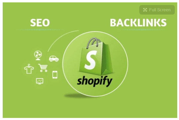 give your shopify SEO a boost your store with 10,00,000 gsa pr9 pr10 backlinks