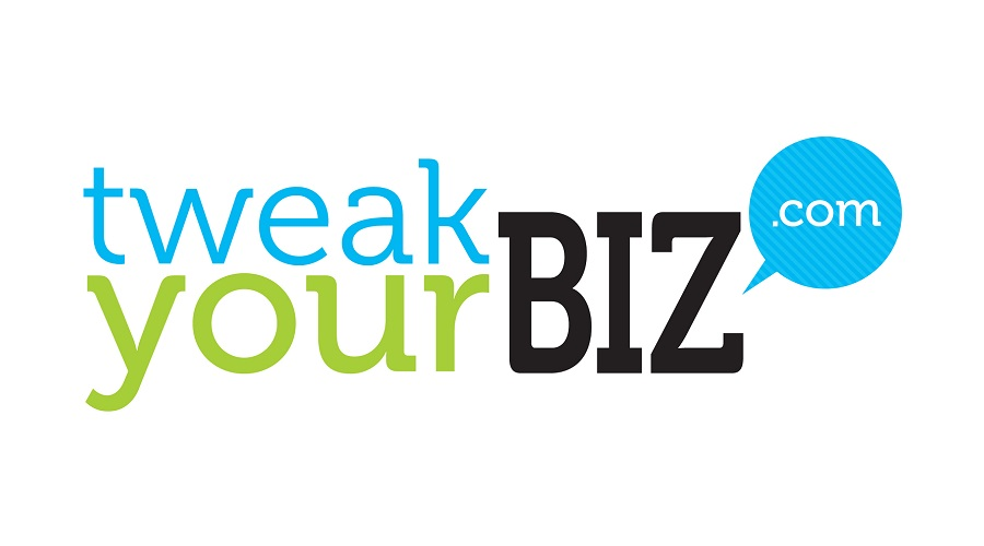 Publish a Guest Post on TweakYourBiz. Com - TweakYourBiz
