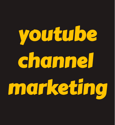 give you real best quality you tube promotion marketing and non drop  guaranteed for $5