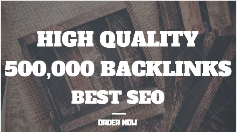 build gsa ser backlinks for seo music promotion