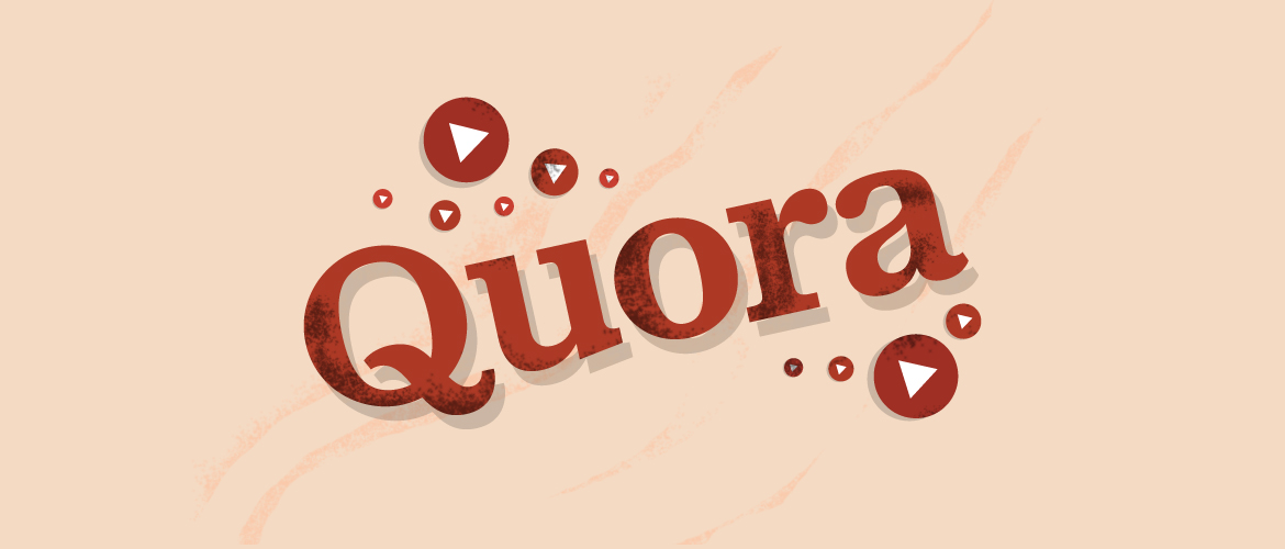Promote Your website by 10 Quora Clickable Links