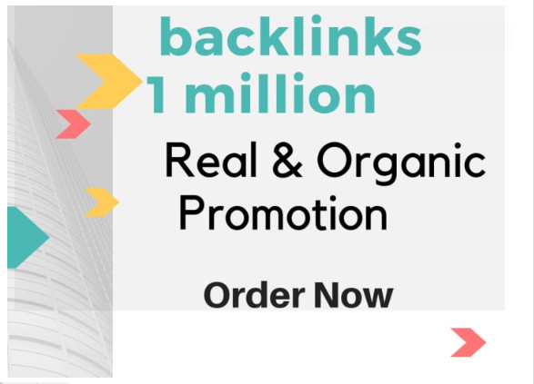 create 400k high trust flow backlinks for shopify store promotion