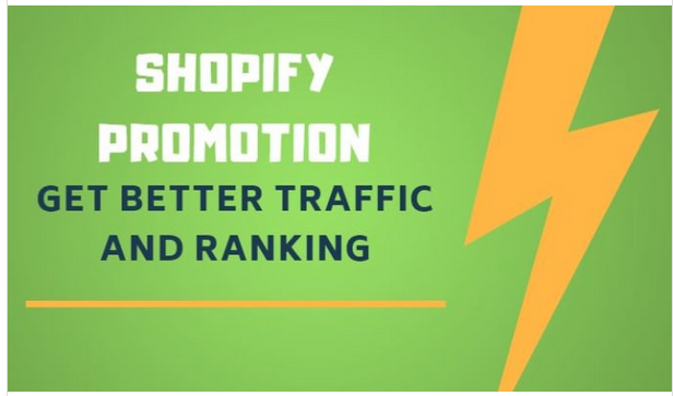 increase sales of shopify by 1 million basic SEO backlinks