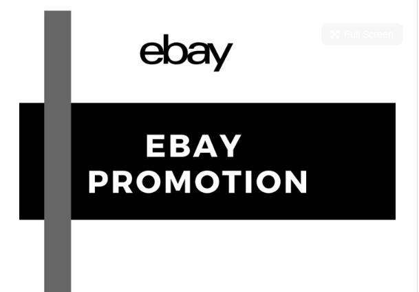 do high PR gsa seo backlinks blast for ebay store promotion