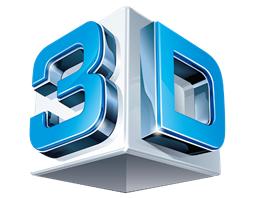 Digital 3D, 2D painting Arts Design