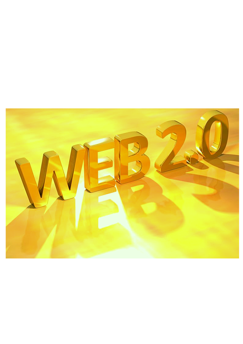 Create 40 Web 2 0 Blogs With Login, Contextual SEO Backlinks