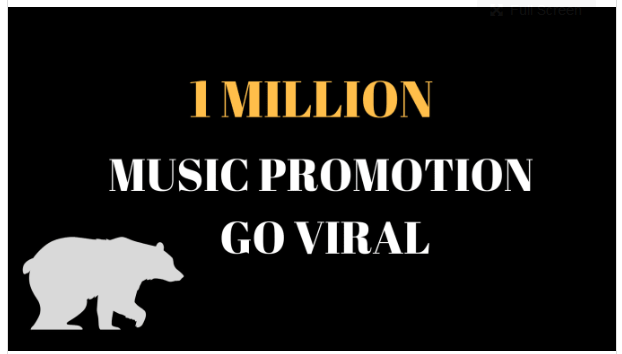 offer 1,000,000 backlinks for music promotion