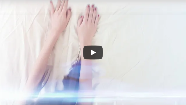 Sexy Logo Intro Video