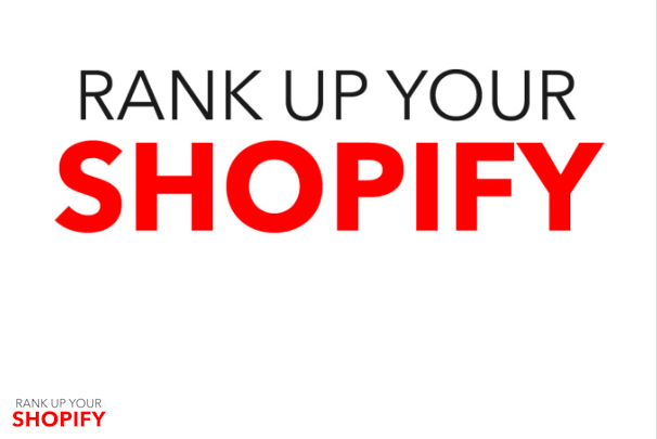 Create high quality spam free shopify SEO backlinks for more shopify sales