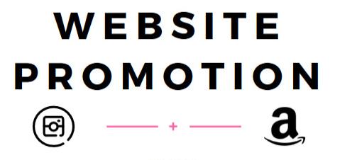 make 30,000 high quality seo backlinks for website ranking