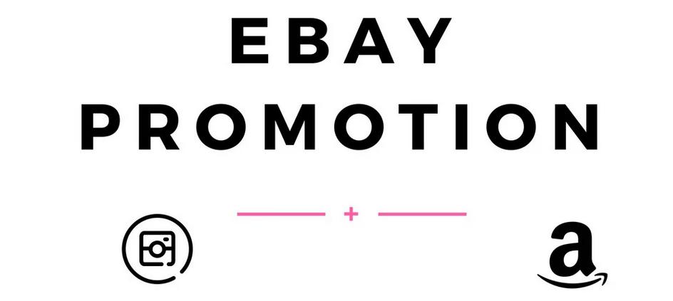 make 30,000 high quality gsa seo backlinks for ebay store promotion