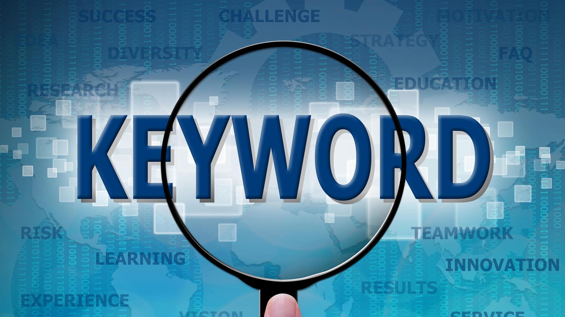 30 Keyword Basis PR9 SEO Authority Permanent Dofollow Backlinks Fire Your Google Ranking