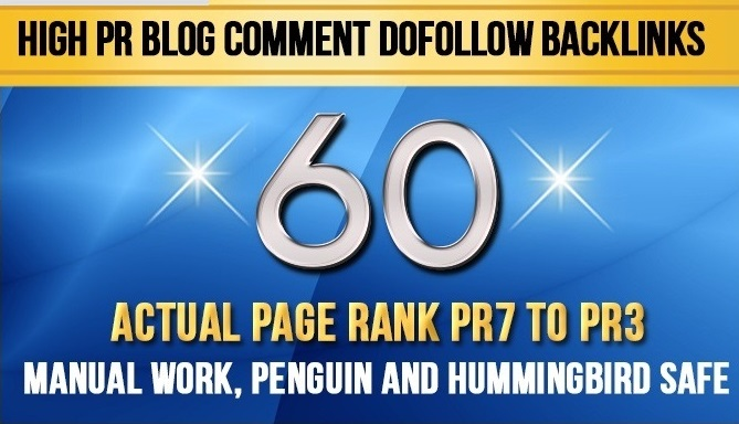 2019 Guaranteed SEO Rankings 1000 wiki links + 61 links 1 PR7 + 5 PR6 + 15 PR5 + 40 PR4 = 61 high PR backlinks