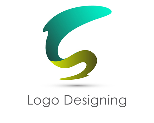 7 Proven Tips for Logo Designers to Improve Communication Skills