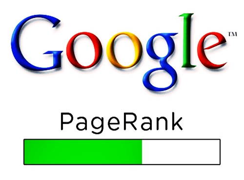Rank on Google 1st page by exclusive Link Pyramid.All Backlinks by Unique Domain