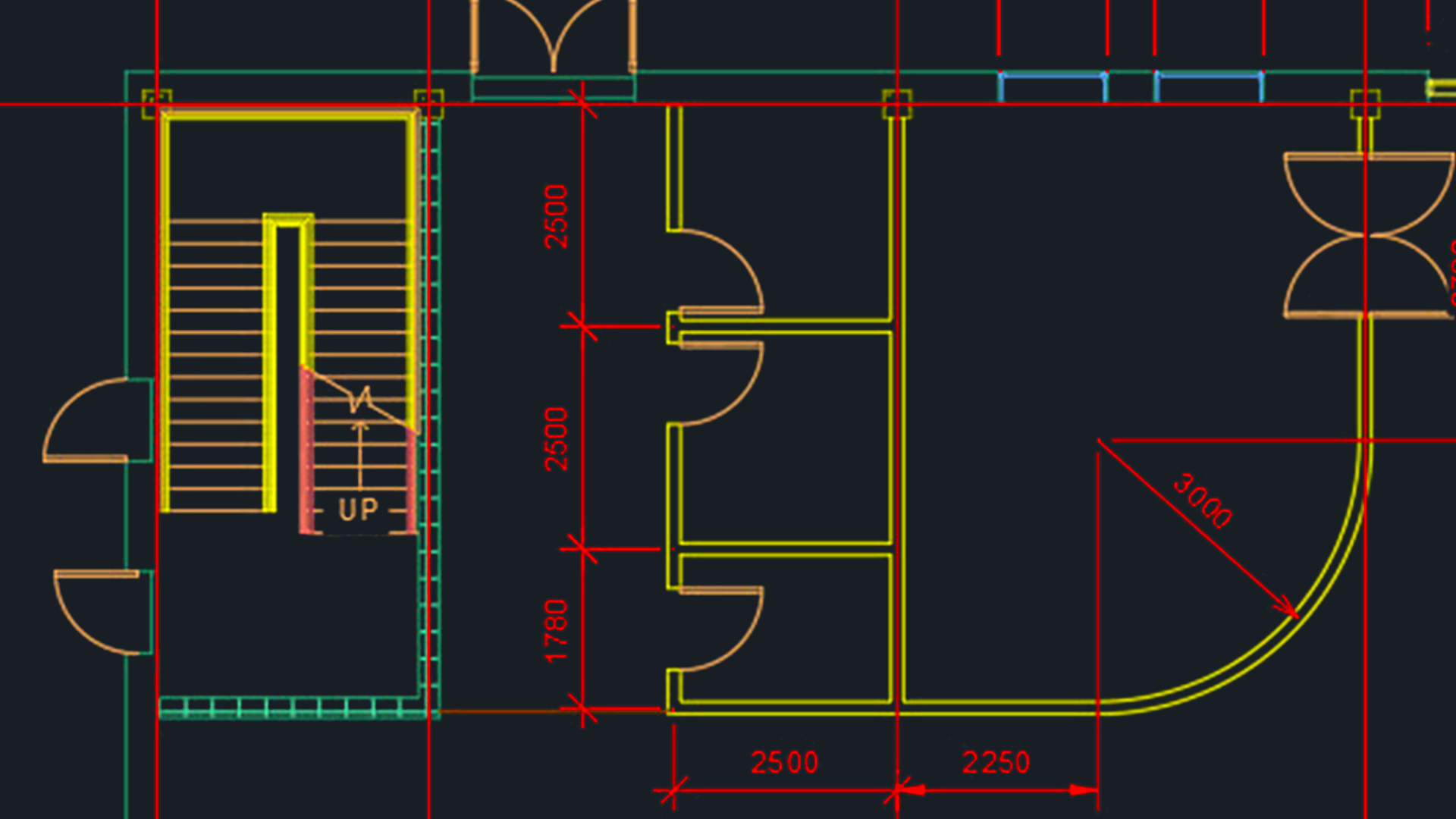 draw your autocad 2d and 3d drawing
