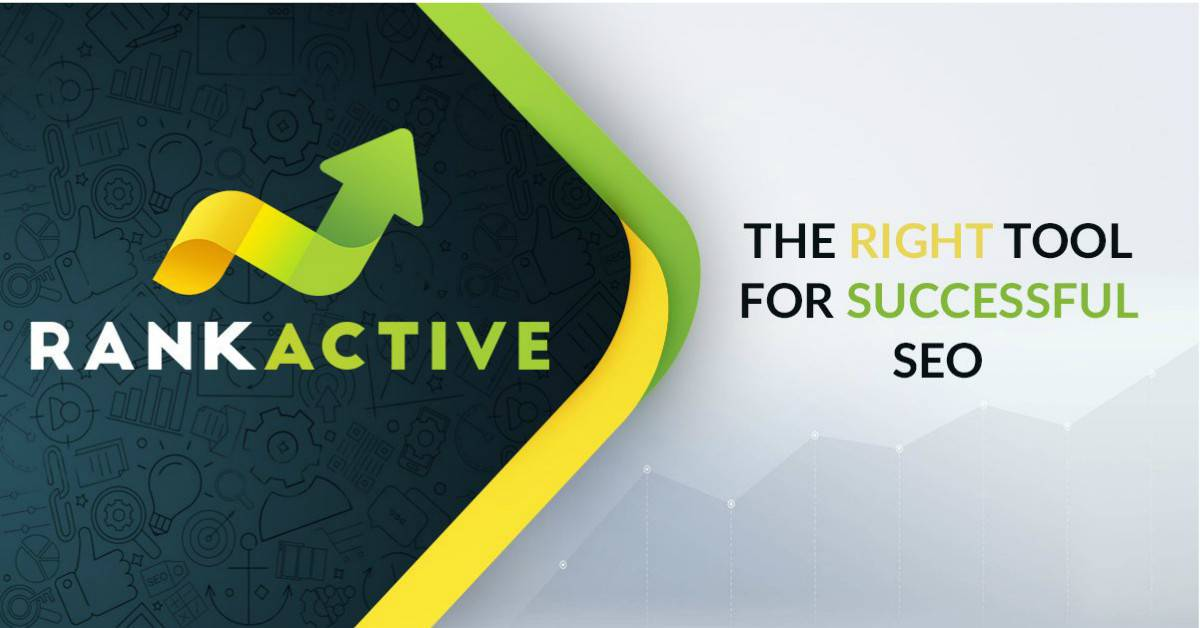 SEO Toolkit All in One RackActive