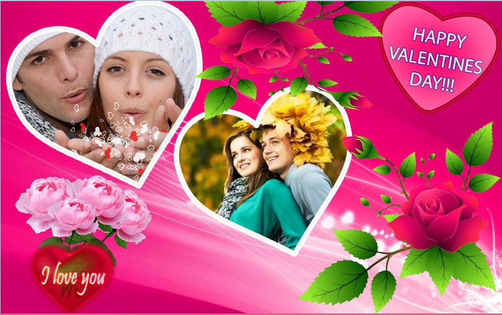 Design by Photoshop/ Illustrator Professionally For Your Business.