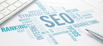 Exclusive Premium SEO Package