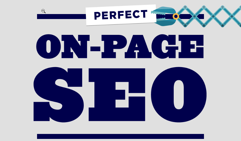 OnPage SEO Service For WordPress websites