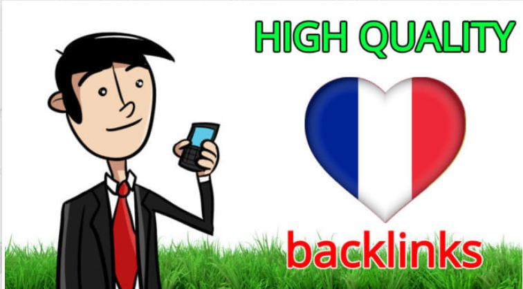 Get 150 Forum profiles backlinks from high quality forums with fast delivery
