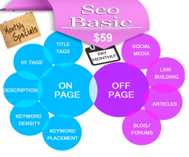 provide 100 manual high quality whitehat SEO backlinks