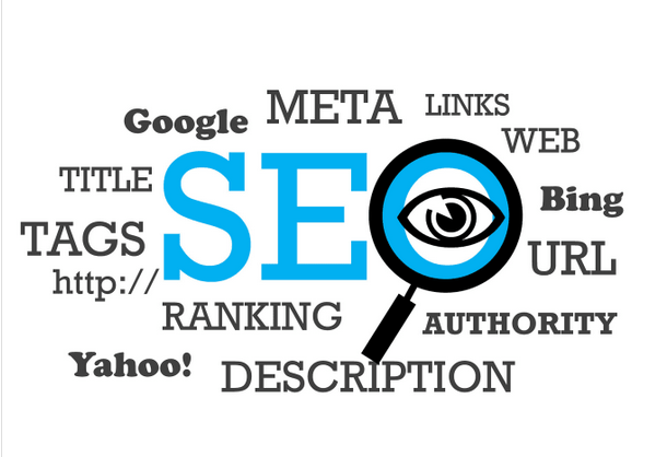 fix shopify SEO issues for first page rankings