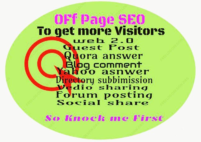 I also provide Your Alexa Google Ranking from Organic Traffic