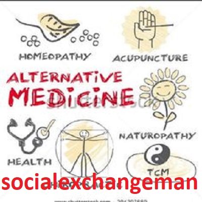 give you 512 Alternative Medicine plr articles and up to 4000 keywords