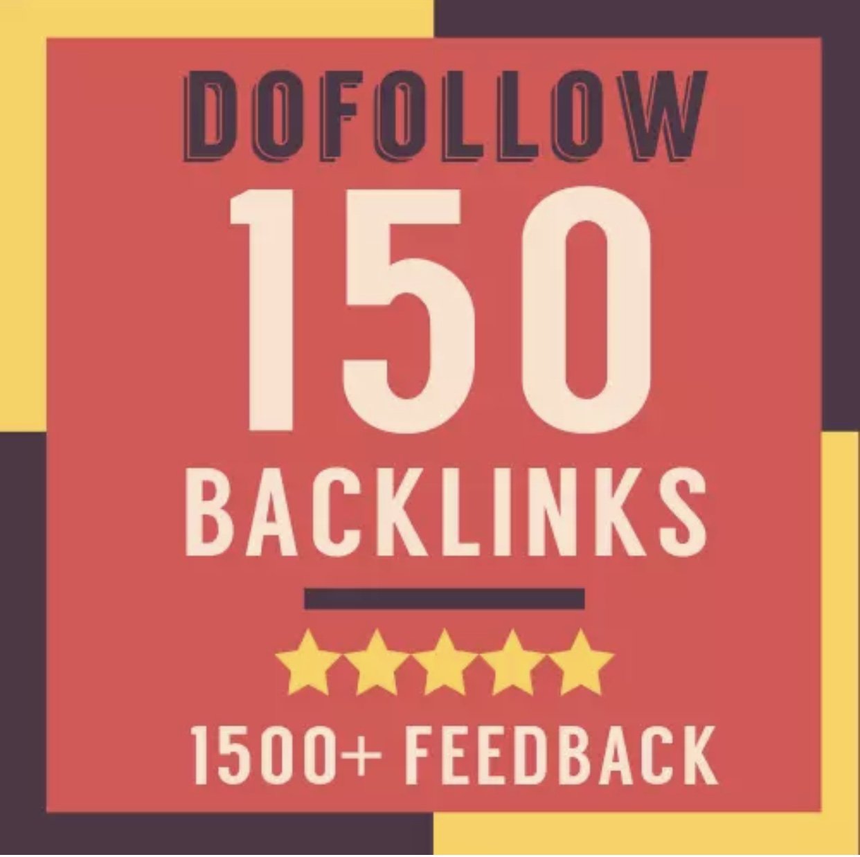 150 DoFollow Wiki Social Bookmarks SEO Backlinks