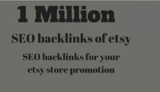 promote your etsy shop