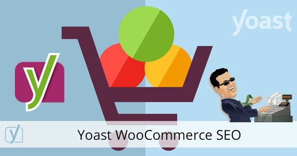 Yoast WooCommerce SEO Premium WordPress Plugin
