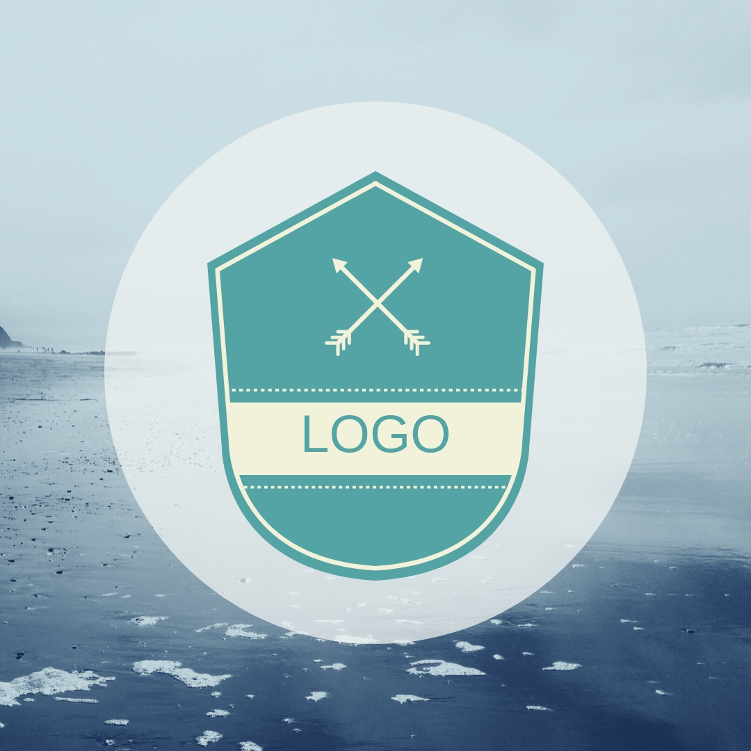 Design A Minimalist,  Modern Logo