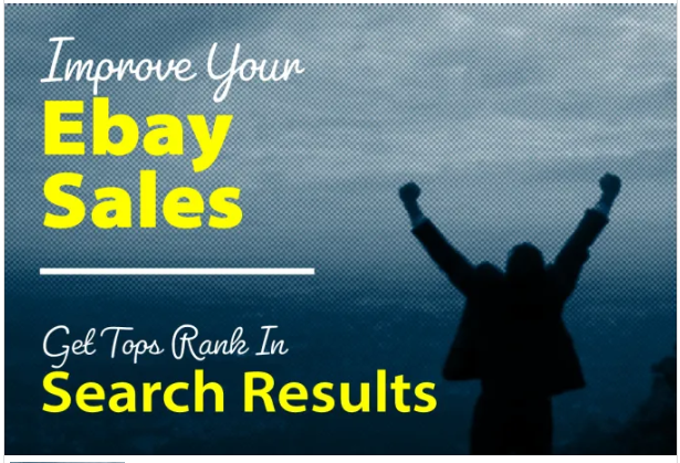 increase your ebay traffic sales by dofollow seo backlinks