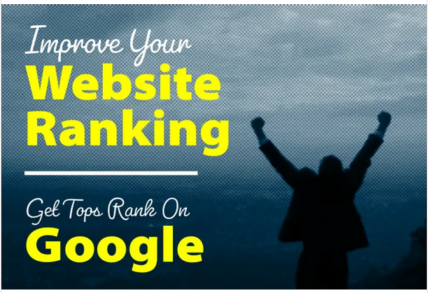 increase your traffic with dofollow manual backlinks for website seo