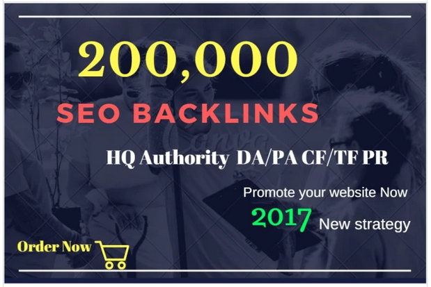 create 200,000 dofollow gsa backlinks for seo