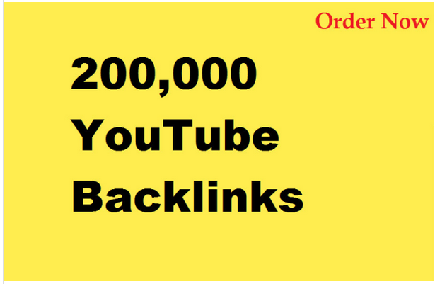provide rock solid 200,000 gsa ser,  quality,  backlinks,  for seo