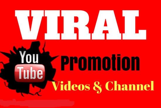 Absolutely Safe,Very Fast,Never Drop,Monetizable Video Promotion