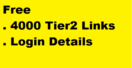 dofollow link building of 150 high authority seo backlinks