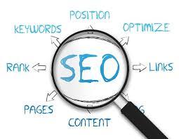 provide dofollow 100 backlinks on each keyword