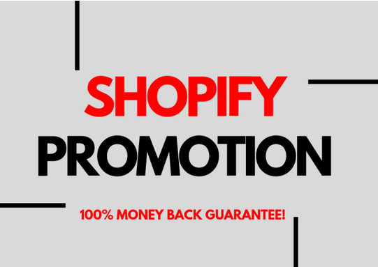 effective shopify SEO optimization with 1,000,000 backlinks